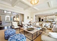 an open floorplan highlights a minimalist lighting ideas open floor plan ideas 8 creative design