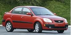 how to learn everything about cars 2009 kia sorento instrument cluster 2009 kia rio review