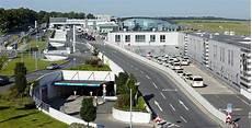 flughafen münster parken flughafen verzichtet auf beschwerde gegen betriebszeitenurteil