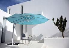 sv diffusion store banne bordeaux pergola parasol