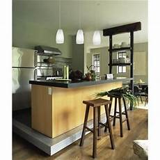 Kitchen Lights In Canada by Eglo Crash Pendant Light Matte Nickel With Satin