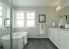 fresh bathroom ideas 7 time saving tips for a spotless germ free bathroom
