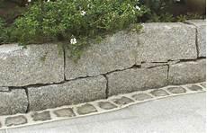 mauer granitsteine mischungsverh 228 ltnis zement
