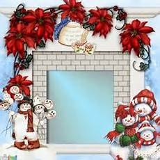 30 best free christmas card templates images christmas card template christmas cards christmas