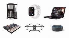 25 best gadgets 2019 your ultimate list heavy com
