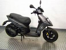 piaggio typhoon 50 my10 50cc automatic scooter for 16 year