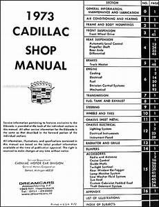 vehicle repair manual 1954 cadillac fleetwood auto manual 1973 cadillac repair shop manual original
