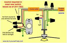 wiring diagram dimmer and fan light kit ceiling fan ceiling fan wiring ceiling fan switch