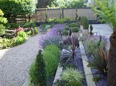 Small Garden Design Small Garden Design How To Get Started