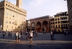 soggiorni a firenze soggiorno antica torre bed breakfast piazza della