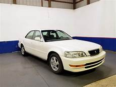 car owners manuals for sale 1997 acura tl windshield wipe control 1997 acura tl 3297 00 for sale in west chester pa 19382 incacar com