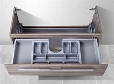 duravit waschtisch mit unterschrank waschtisch unterschrank zu duravit vero 100 cm mit