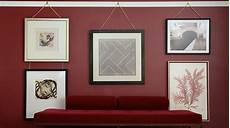talk about a great first impression add a rich paint to your foyer or entryway to welcome