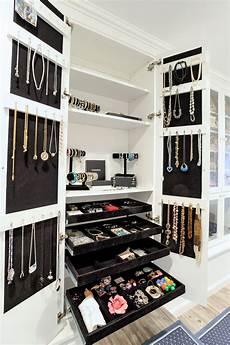 jewelry vault 3rd floor dressing room bedrooms