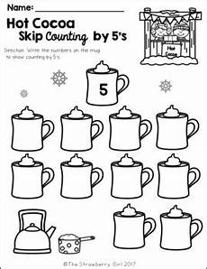 winter algebra worksheets 19953 kindergarten math worksheets winter by the strawberry tpt