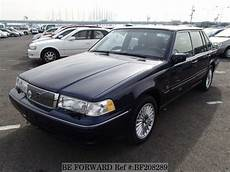 used 1996 volvo 960 e 9b6254 for sale bf208289 be forward