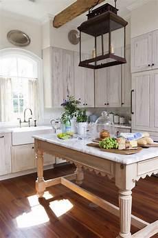pin by french garden house on kitchens farmhouse kitchen