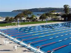swimming pool file olympian swimming pool varna jpg