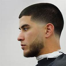 blowout haircut for guys 35 mens blowout fade ideas september 2019