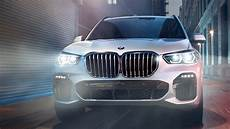 2020 next bmw x5 suv 2020 bmw x5 suv all new bmw x5 experience