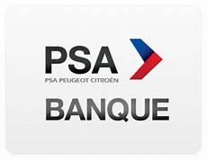 ᐅ Notre Avis Sur Le Livret Distingo De Psa Banque Tarifs