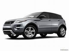 prix land rover evoque range rover evoque un range au prix d un camion land rover