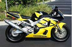honda 2001 cbr 929rr for sale on 2040motos