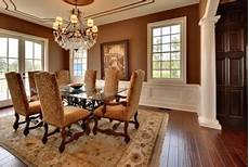 dining room color palette home design formal living room paint colors cbrn resource network