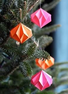 kreative ideen f 252 r festliche weihnachtsdeko zu hause
