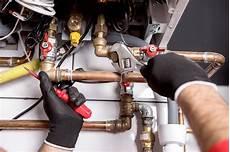 changement de chauffe eau plombier beauport plombiers 224 qu 233 bec beauport qc