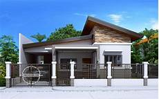 one storey house plans in the philippines small house floor plan jerica modern bungalow house