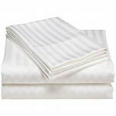 bed sheet fabric at best price in india