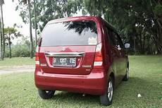 dijual mobil karimun wagon r type gx mobilbekas com