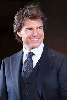 tom cruise tom cruise wikipedia