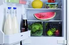 vellutata quanto dura in frigo latte congelato quanto dura sapori nuovi