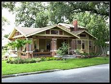 airplane bungalow house plans airplane bungalow arts crafts movement pinterest
