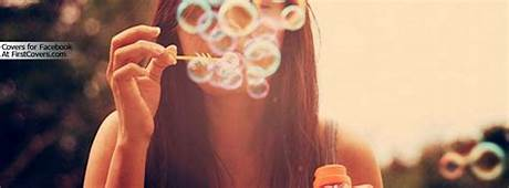 Blowing Bubbles Cover  Hd Wallpapers