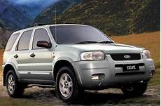 electric and cars manual 2003 mazda tribute parking system 03 2001 escape ford mazda tribute