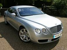 how to work on cars 2006 bentley continental gt electronic valve timing file 2006 bentley continental gt mulliner flickr the car spy 6 jpg wikimedia commons