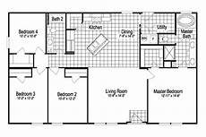 30x50 house floor plans 30x50 floor plans copyright 2014 palm harbor homes all