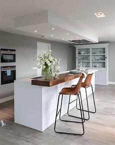 Stauraum Schaffen Küche - mehr stauraum schaffen 7 tipps jetzt im westwing magazin
