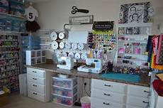 craft studio workspace creative crafts for