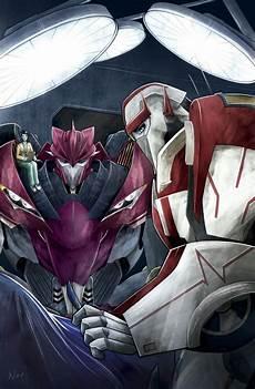 Malvorlagen Transformers X Reader Tfp Transformers X Reader All Mech Reader Optimus X