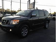 car owners manuals for sale 2009 nissan armada lane departure warning 2009 nissan armada for sale carsforsale com
