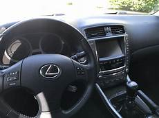 online service manuals 2011 lexus is f navigation system ca 2009 glacier frost lexus is250 manual clublexus lexus forum discussion