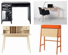 bureau pour enfant pas cher bureau pour enfant pas cher une s 233 lection pour tous les
