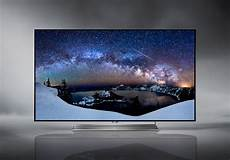 Tele Lg Oled Lg Oled 4k Smart Tv A Photographer S Perspective