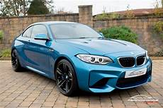 used bmw m2 for sale uk bmw m2 2017 performance cars ni about performance
