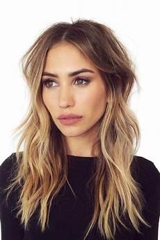 Different Hairstyles Medium Length Hair