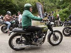 Wheels And Waves 2018 Gallery For The Ride